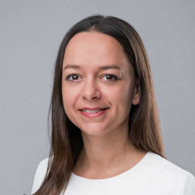Judith Klose