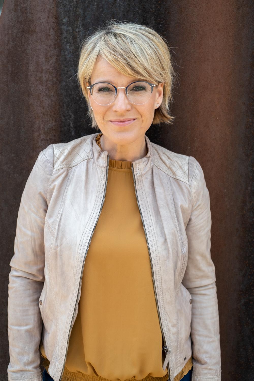 Andrea Ballschuh